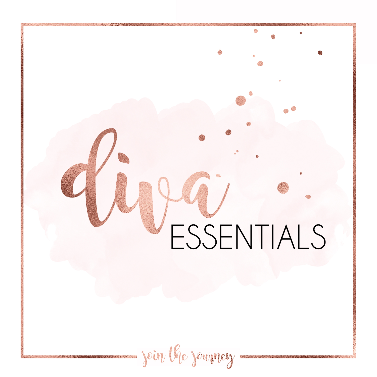 / ESSENTIAL OILS /
